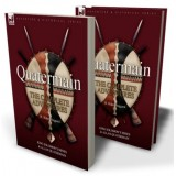 Quatermain: the Complete Adventures 1