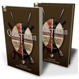 Quatermain: the Complete Adventures 2