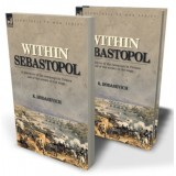 Within Sebastopol