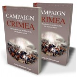 Campaign in the Crimea