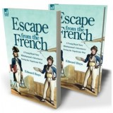 Escape from the French