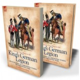 Journal of an Officer in the King's German Legion