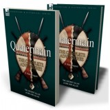 Quatermain: the Complete Adventures 5