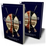 Quatermain : the Complete Adventures 6