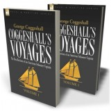 Coggeshall's Voyages: Volume 1
