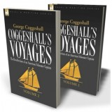 Coggeshall's Voyages: Volume 2