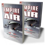 The Empire of the Air: 1