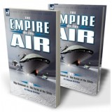The Empire of the Air: 2