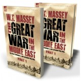 The Great War in the Middle East: 1