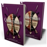 Quatermain: the Complete Adventures—7