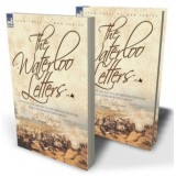 The Waterloo Letters