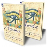 The First Book of Ayesha