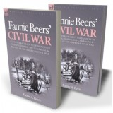 Fannie Beers' Civil War
