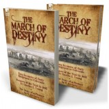 The March of Destiny