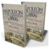 Napoleon and the Campaign of 1806