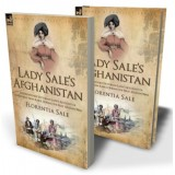 Lady Sale's Afghanistan