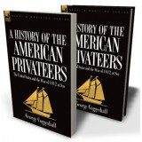 History of the American Privateers