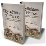 Skyfighters of France