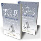 The Vivette Voyages