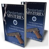 Chesterton's Mysteries: 1
