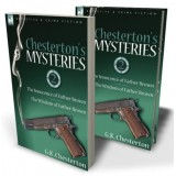 Chesterton's Mysteries: 2