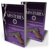 Chesterton's Mysteries: 6
