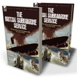 The British Submarine Service