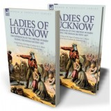 Ladies of Lucknow