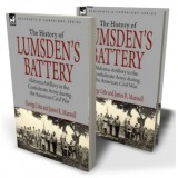 History of Lumsden's Battery