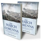 The March to Corunna