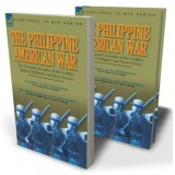 The Philippine-American War