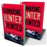 Submarine: Hunter & Hunted