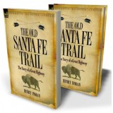 The Old Santa Fe Trail
