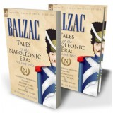 Tales of the Napoleonic Era: 2