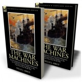 The War Machines