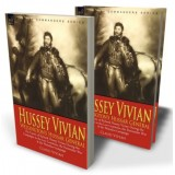 Hussey Vivian Wellington's Hussar General