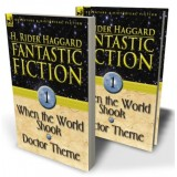 Fantastic Fiction: 1