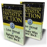 Fantastic Fiction: 4