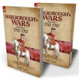 Marlborough's Wars 1