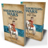 Marlborough's Wars 2
