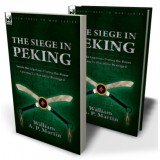 The Siege in Peking