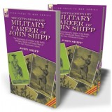 The Extraordinary Military Career of John Shipp