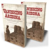 Vanishing Arizona