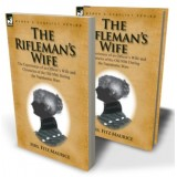 The Rifleman's Wife
