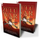 History of the Zulu War, 1879