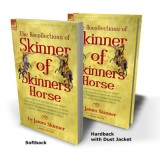 The Recollections of Skinner of Skinner's Horse