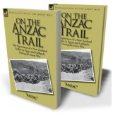 On the Anzac Trail