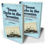 'Tween Decks in the 'Seventies