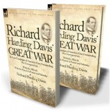 Richard Harding Davis' Great War