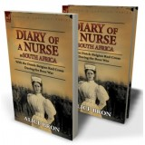Diary of a Nurse in South Africa